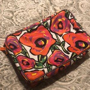 Sonia Kashuk Travel Bag